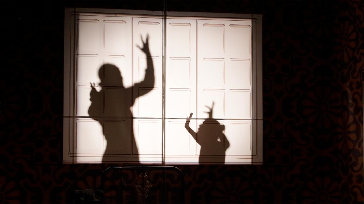 Danza y aventuras en Plasencia: Moniquilla y la tropa en el Teatro Alkázar